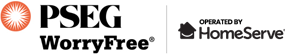 Homeserve heating and cooling services